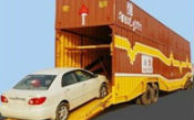 cartransport